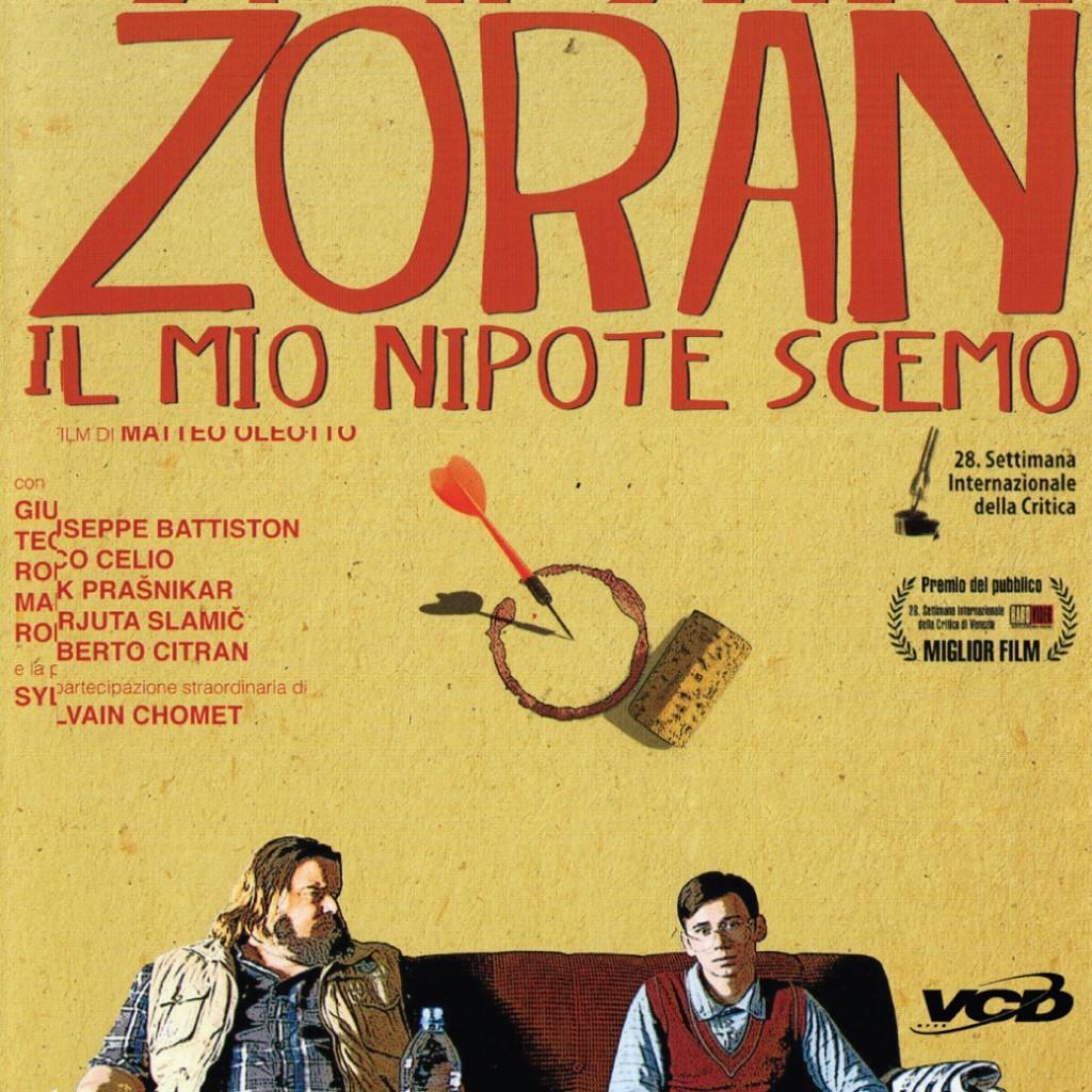 Zoran-Il-mio-nipote-scemo-cover-vcd-front