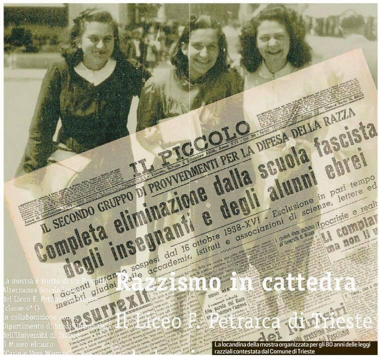 1938 - VITA AMARA